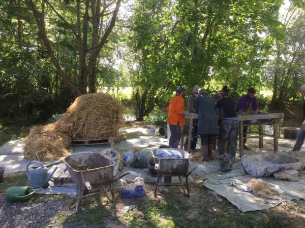 2019-construction-kerterre