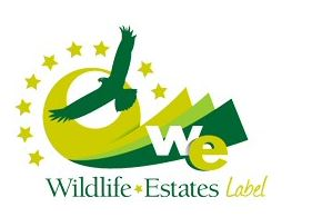 wildlife-estates